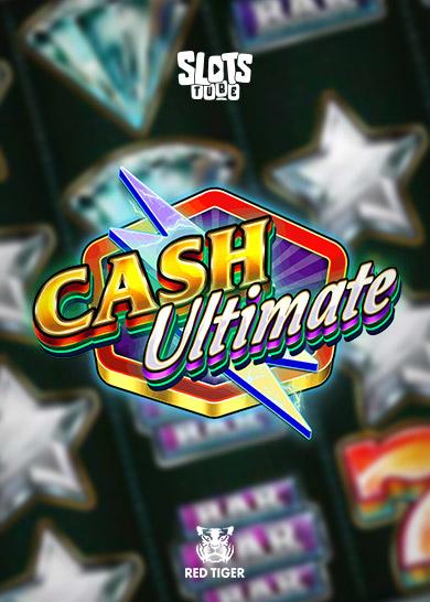 cash-ultimate-thumbnail