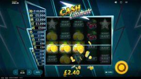 cash-ultimate-win2