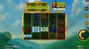 emerald-gold-bar-win