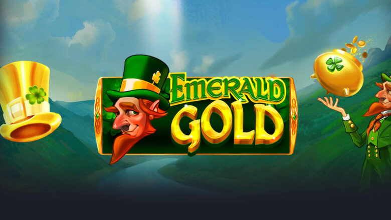 emerald-gold-game-preview