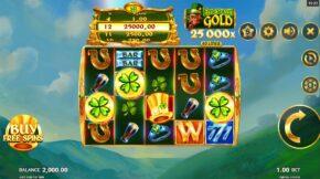 emerald-gold-gameplay