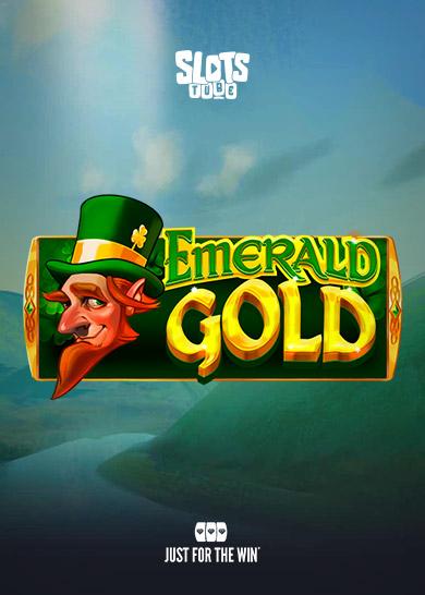 emerald-gold-thumbnail