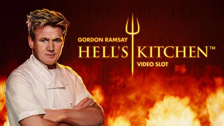gordon-ramsay-hells-kitchen-game-preview