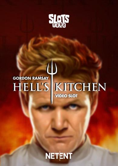 gordon-ramsay-hells-kitchen-thumbnail