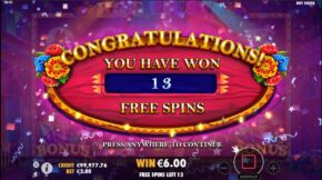 hot-fiesta-free-spins-win