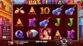 hot-fiesta-gameplay