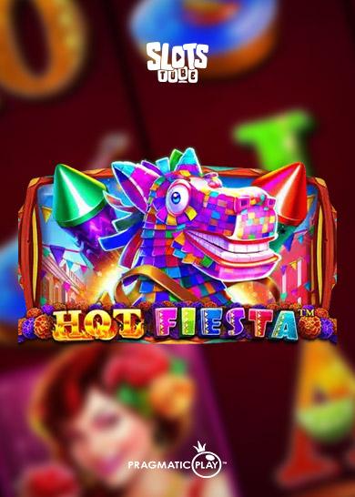 hot-fiesta-thumbnail