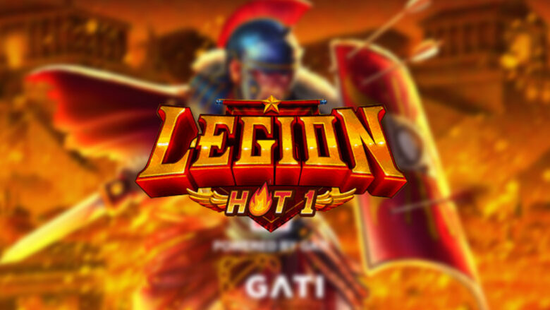 legion-hot-1-game-preview