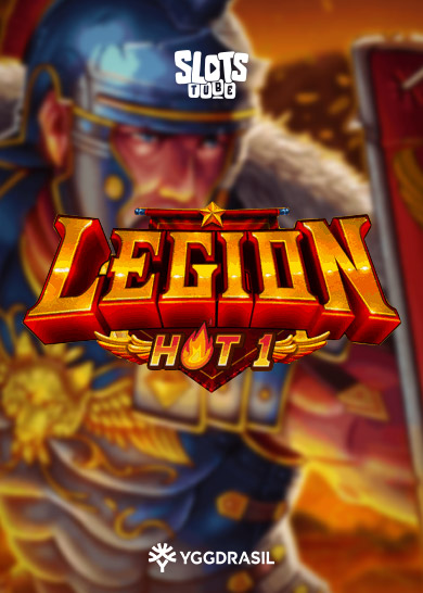 legion-hot-1-thumbnail