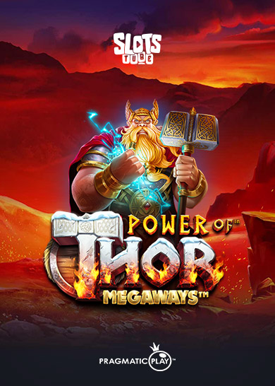 power-of-thor-megaways-thumbnail