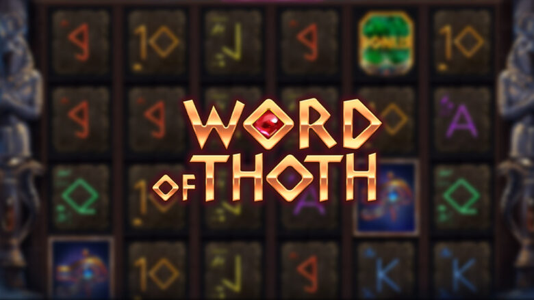 word-of-thoth-game-preview