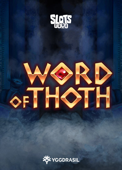 word-of-thoth-thumbnail